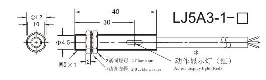 电路 电路图 电子 原理图 531_160